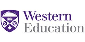Western Education launches international office